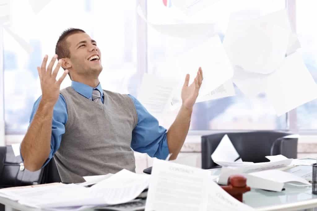 Porqué recurrir a prestamistas particulares