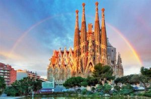 Prestamistas Barcelona