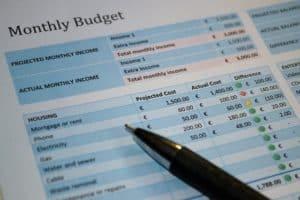 Finanzas familiares: cómo controlarlas. Parte I