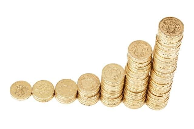 Los pensionistas cobrarán cada vez menos, parte I