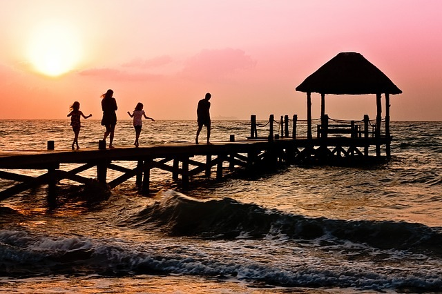 Trucos y consejos para ahorrar de cara al verano