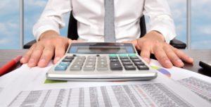 ¿Cómo podemos saber si una entidad financiera es segura?