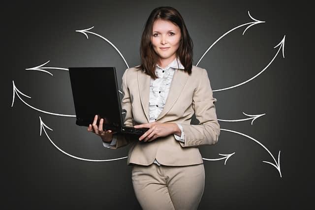 Los sectores profesionales que dominarán el futuro