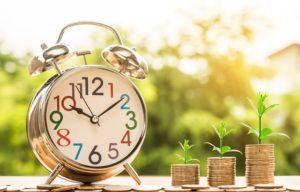 Los mejores consejos para controlar tus finanzas personales