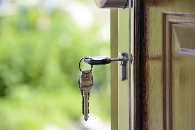 ¿Cuándo pedir una ampliación de la hipoteca?