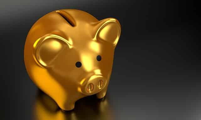 Prestamistas y prestatarios ¿qué son y diferencias entre ellos?