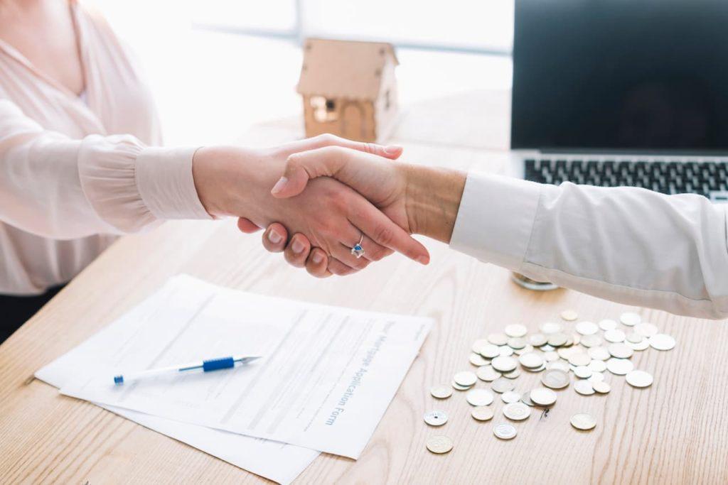 Beneficios de los prestamistas privados
