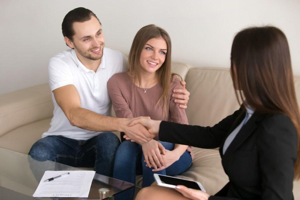 ventajas de los prestamistas particulares