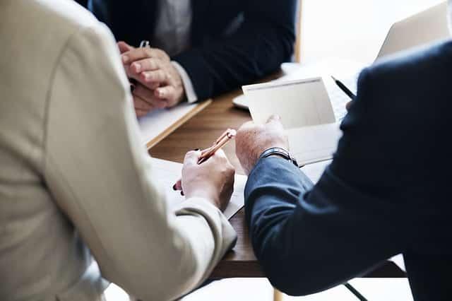Los mejores consejos para pedir un préstamo