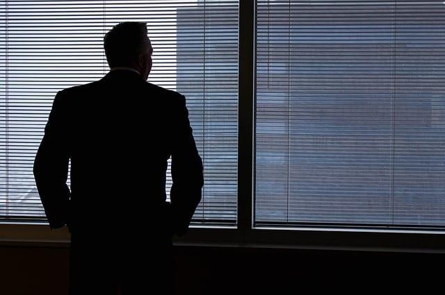 En qué hay que fijarse a la hora de elegir un prestamista