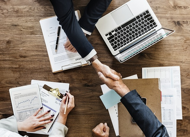 Comisiones a evitar a la hora de pedir un préstamo