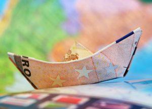Tipos de préstamos según su finalidad