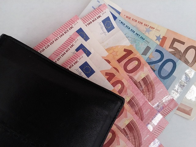 Los préstamos personales y sus características
