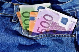 Documentación necesaria para solicitar un préstamo personal