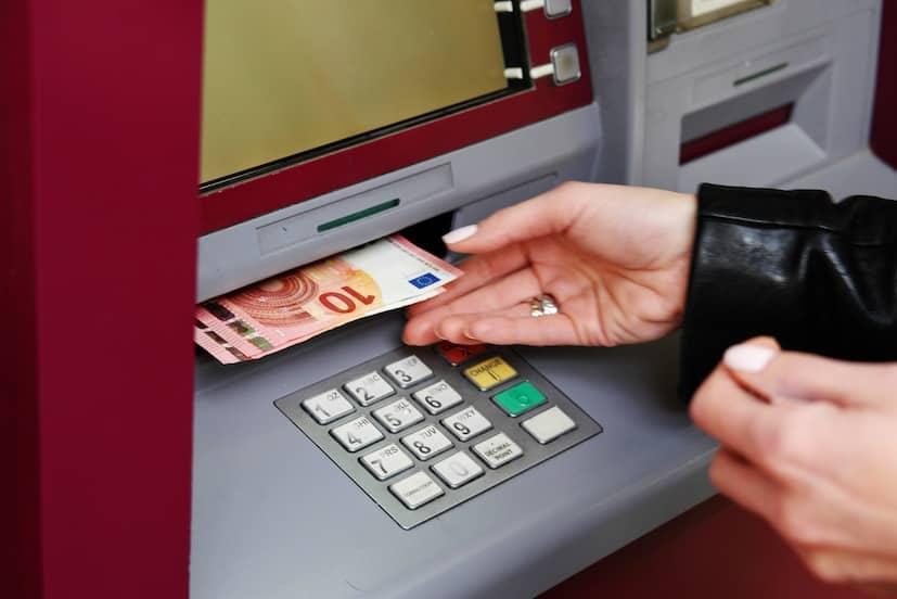 Créditos sin nómina para desempleados