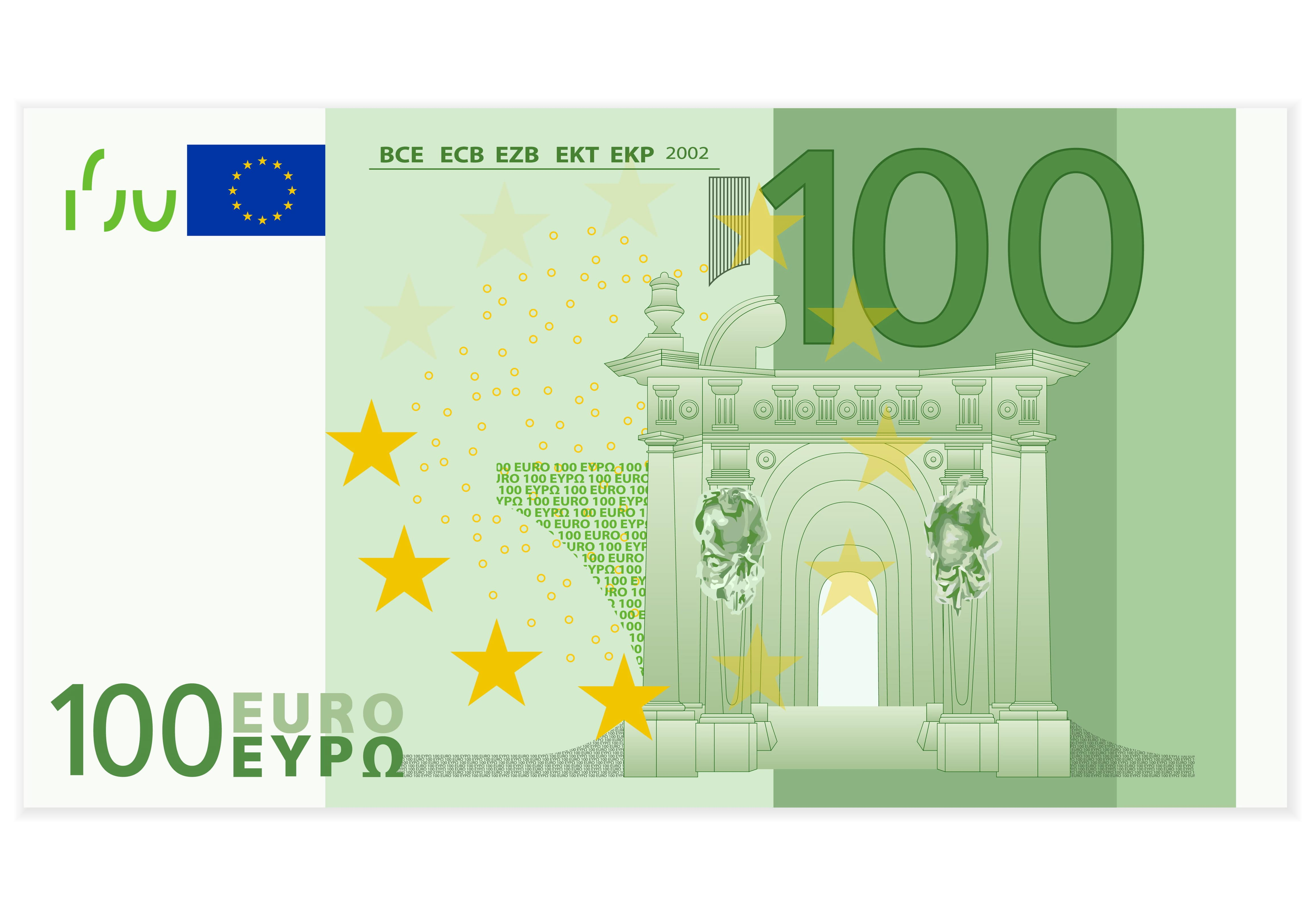 prestamistas en Donostia particulares y privados