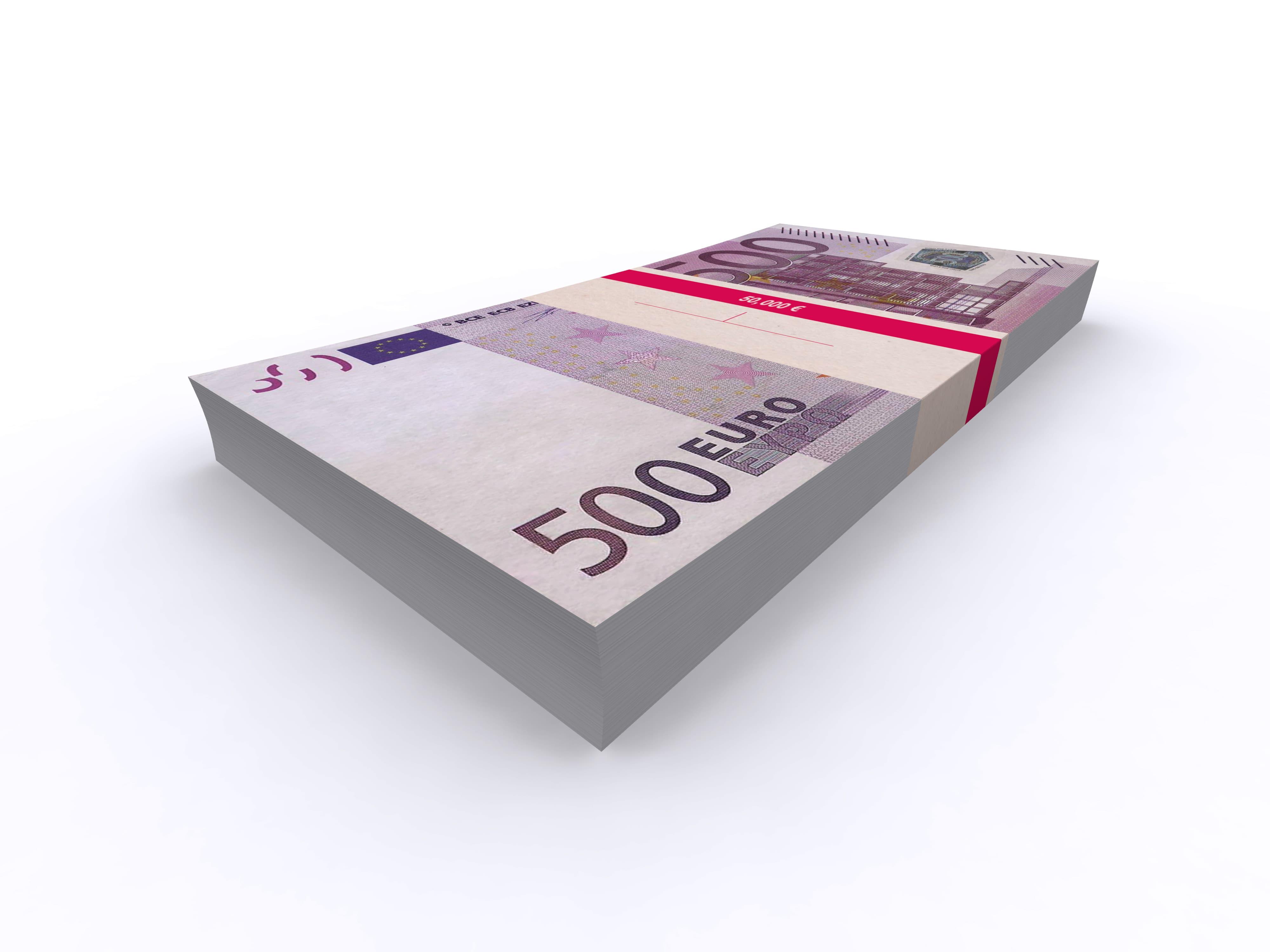 prestamistas en Móstoles particulares y privados