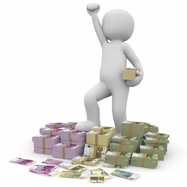 Prestamistas en Badalona particulares y privados