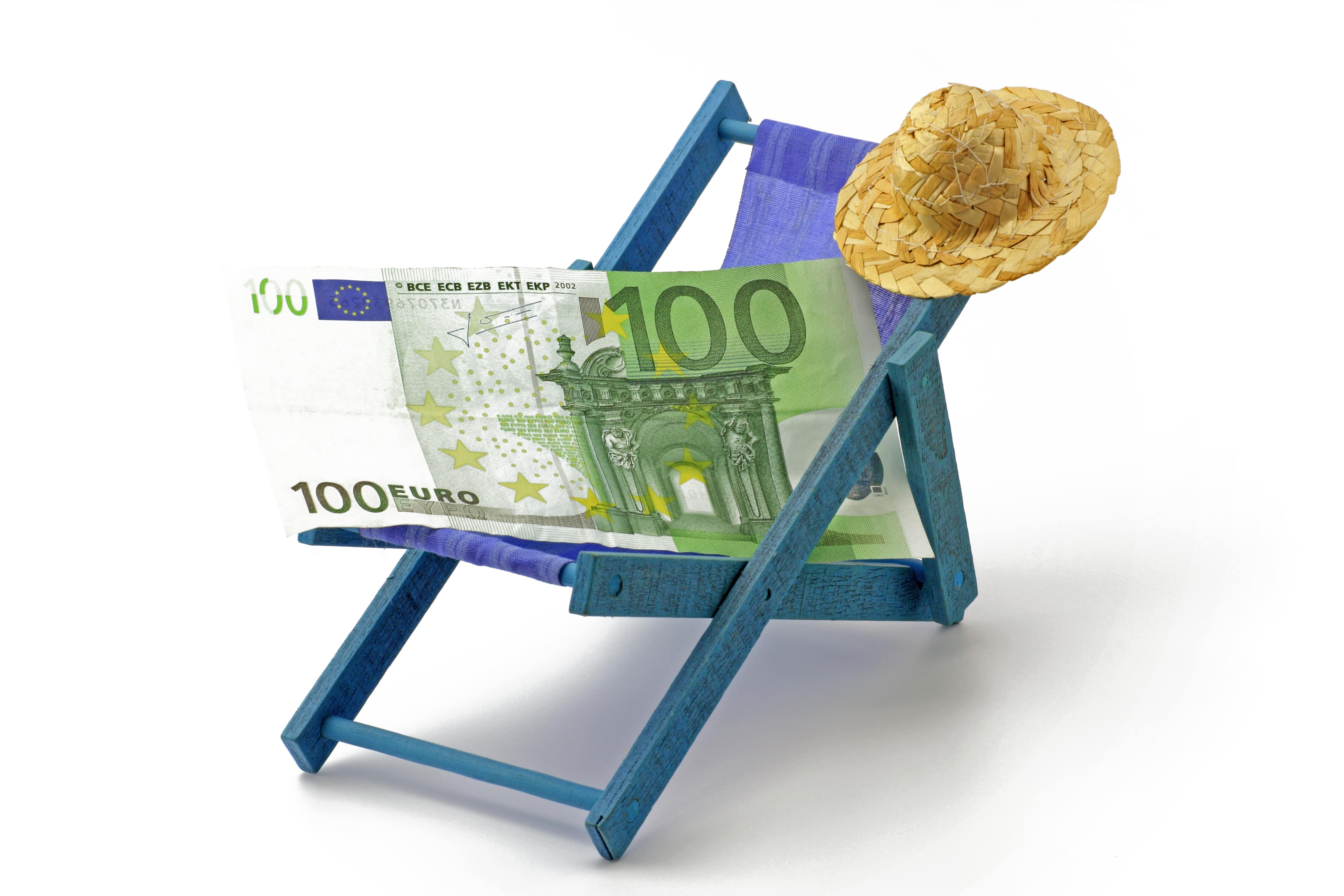 prestamistas en Reus particulares y privados
