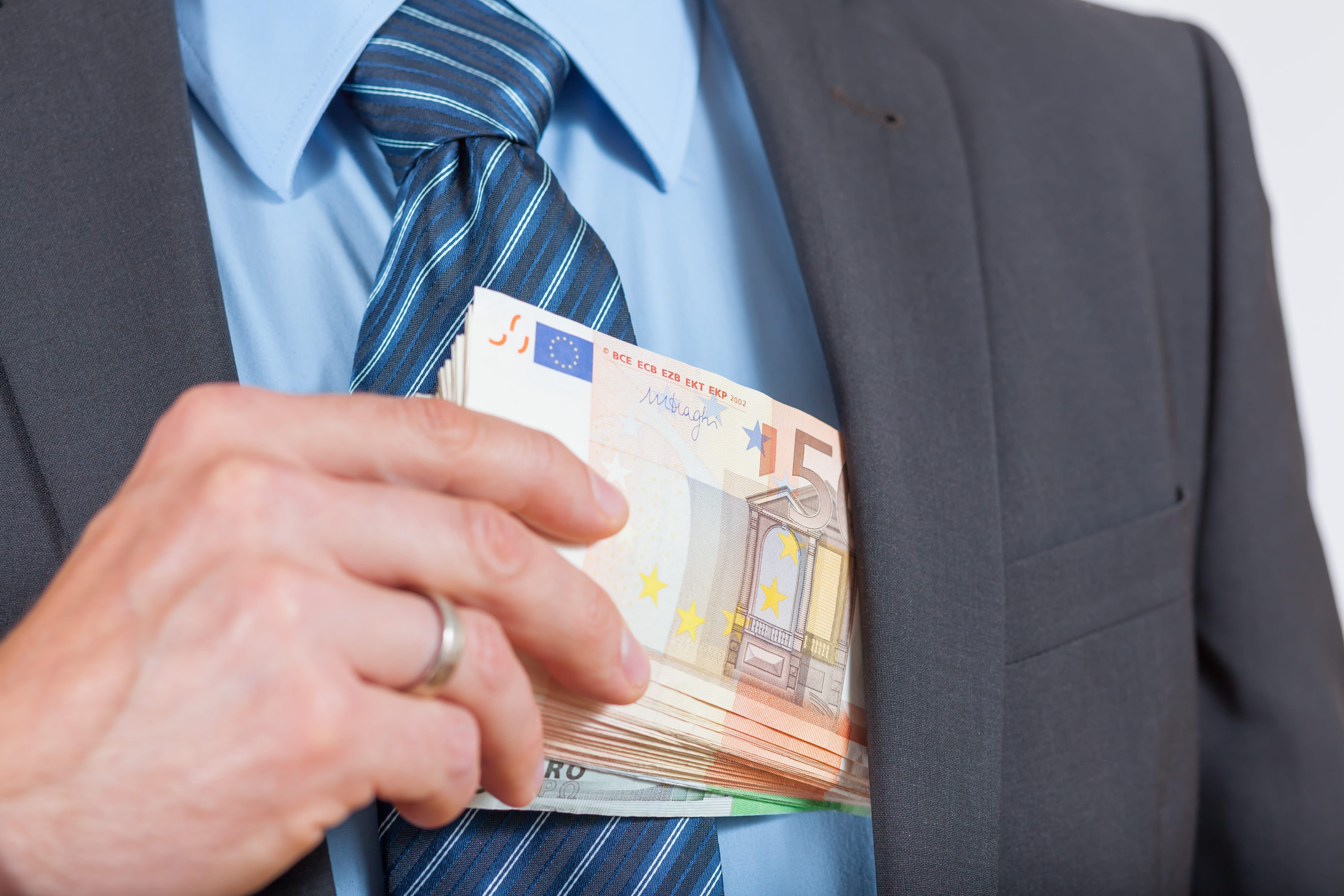 prestamistas en Lorca particulares y privados