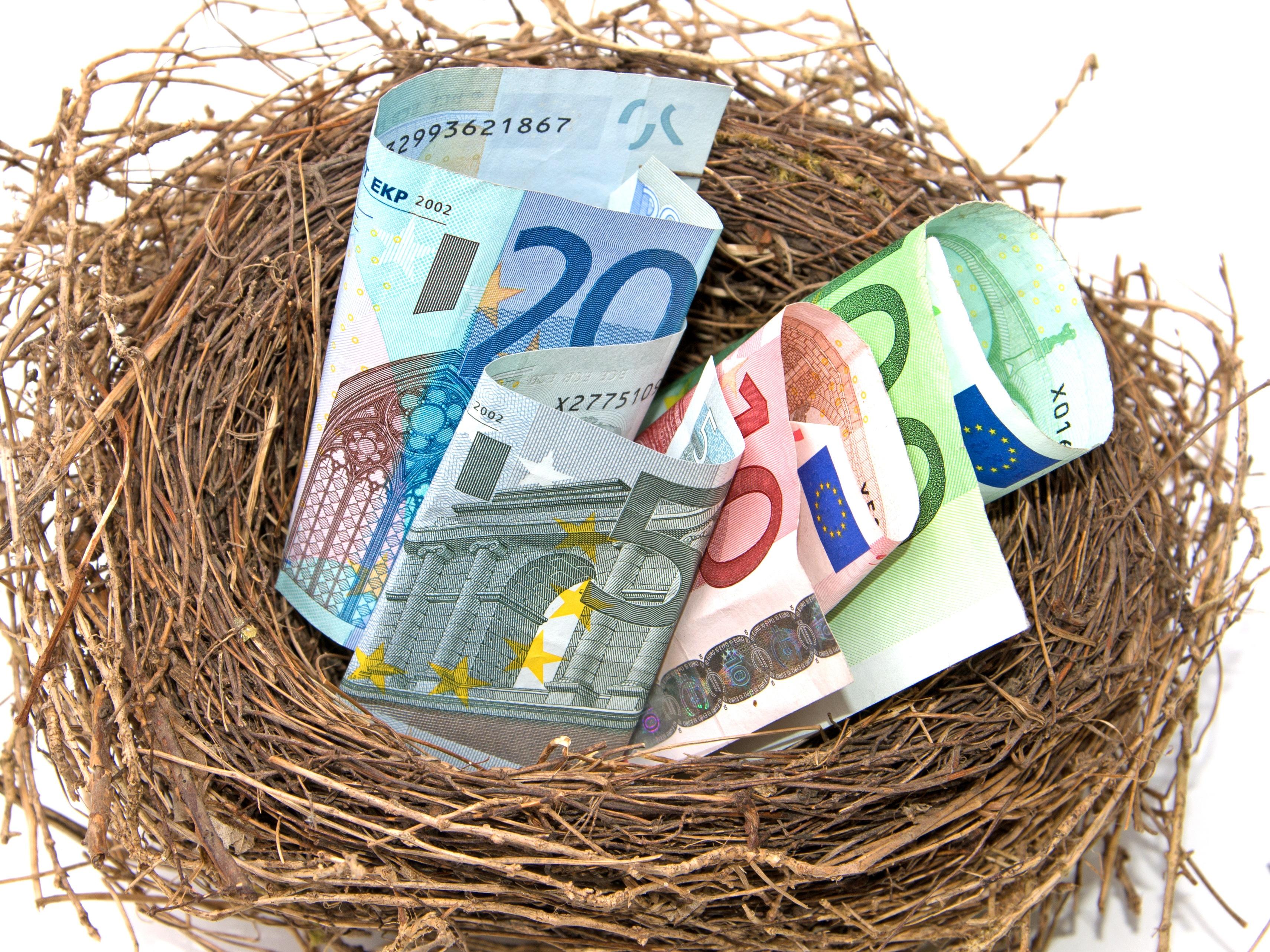 prestamistas en Algeciras particulares y privados