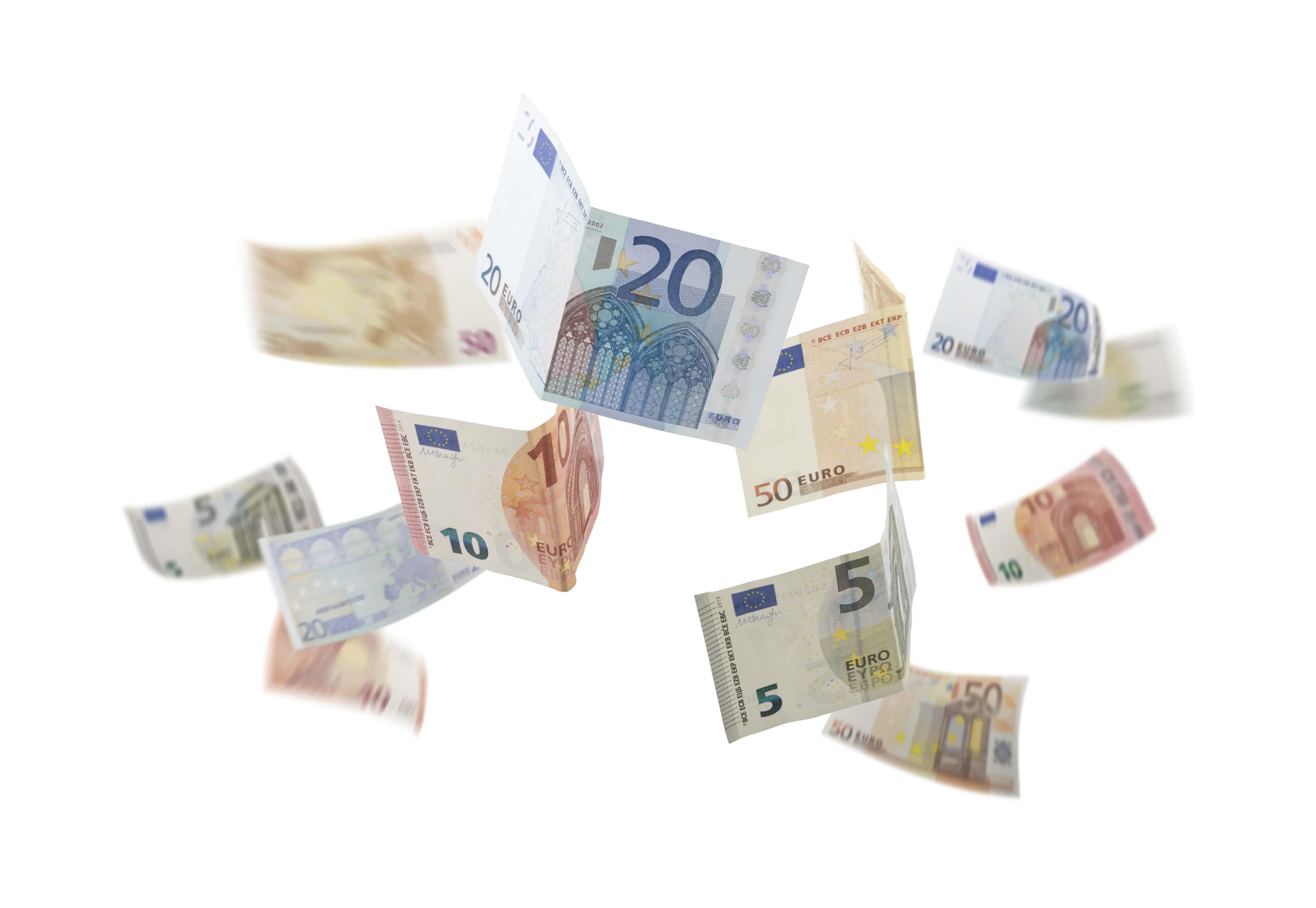 prestamistas en Castelló de la Plana particulares y privados