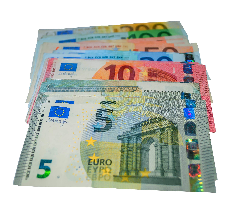 prestamistas en Alcobendas particulares y privados