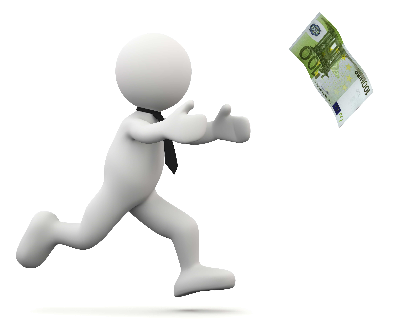 prestamistas en Chiclana de la Frontera particulares y privados