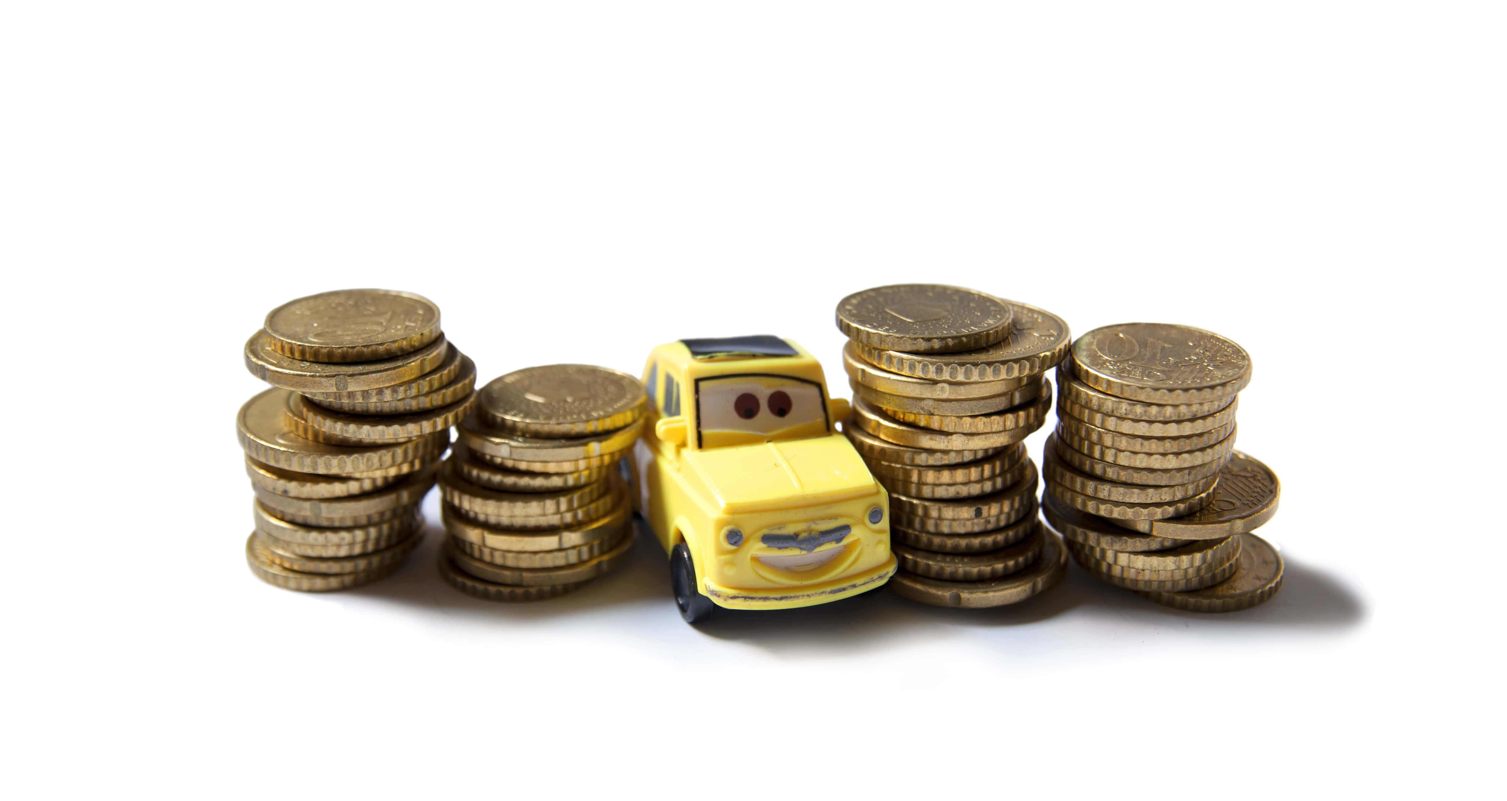 prestamistas en Estepona particulares y privados