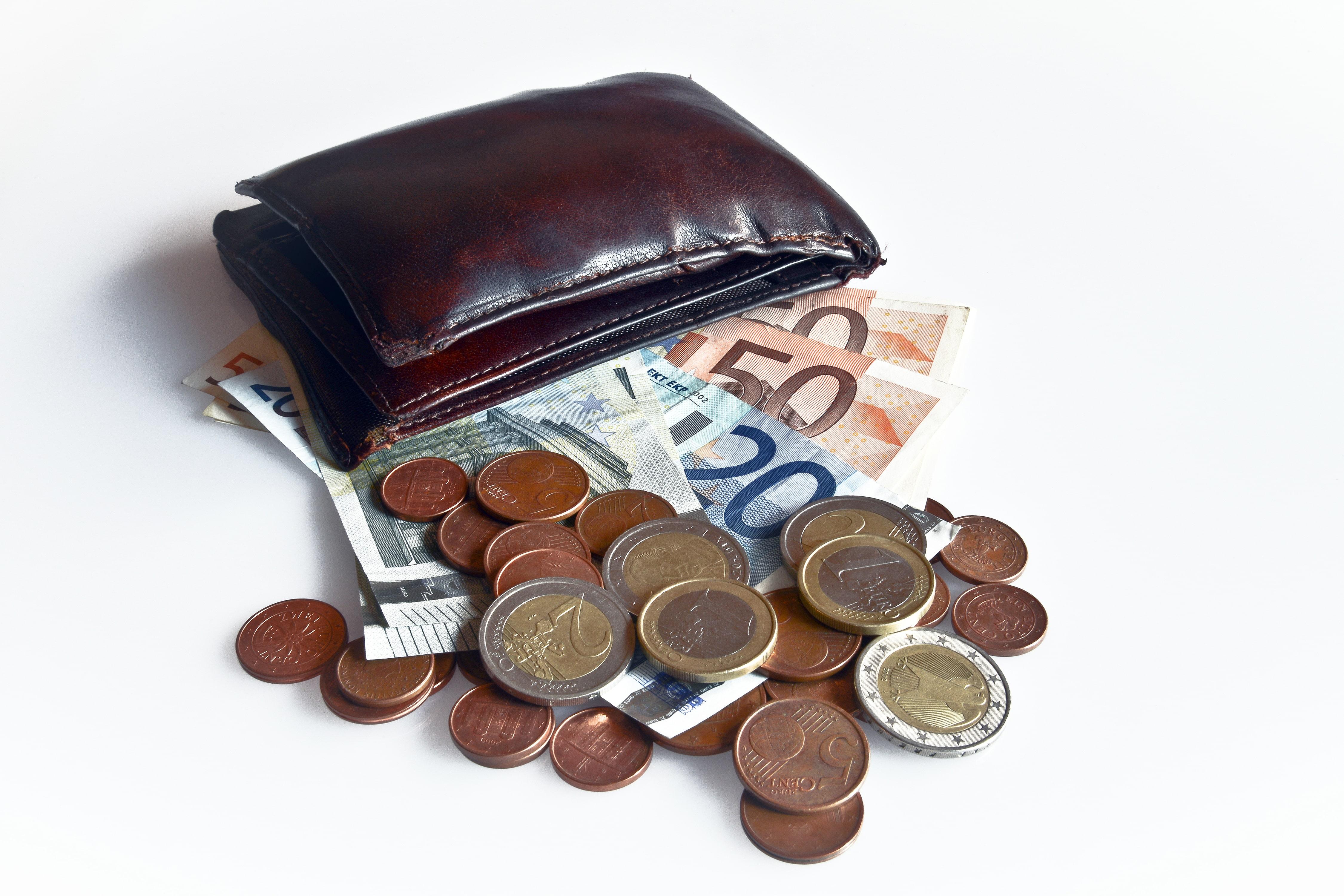 prestamistas en Vilanova i la Geltrú particulares y privados