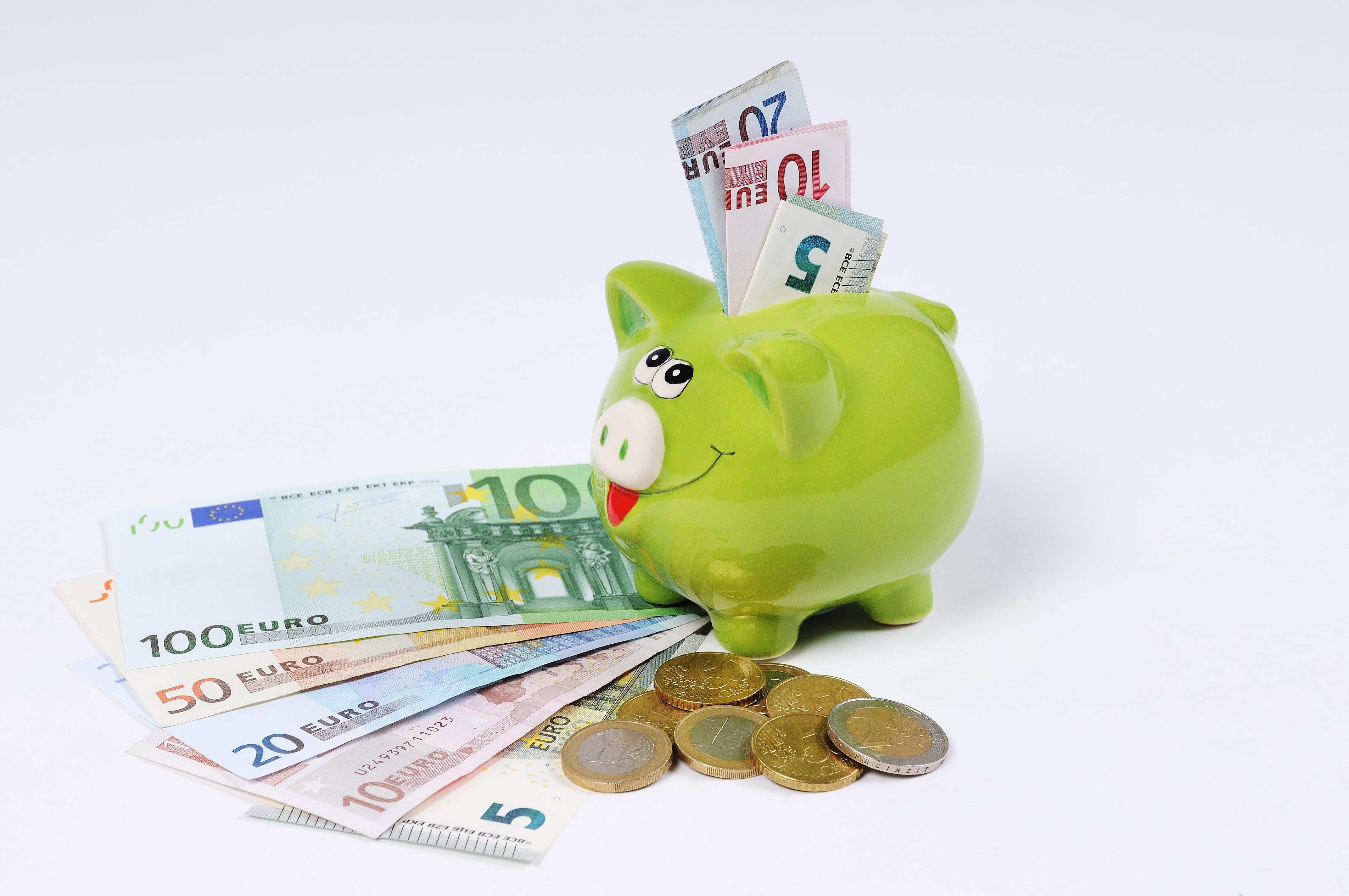 prestamistas en Viladecans particulares y privados