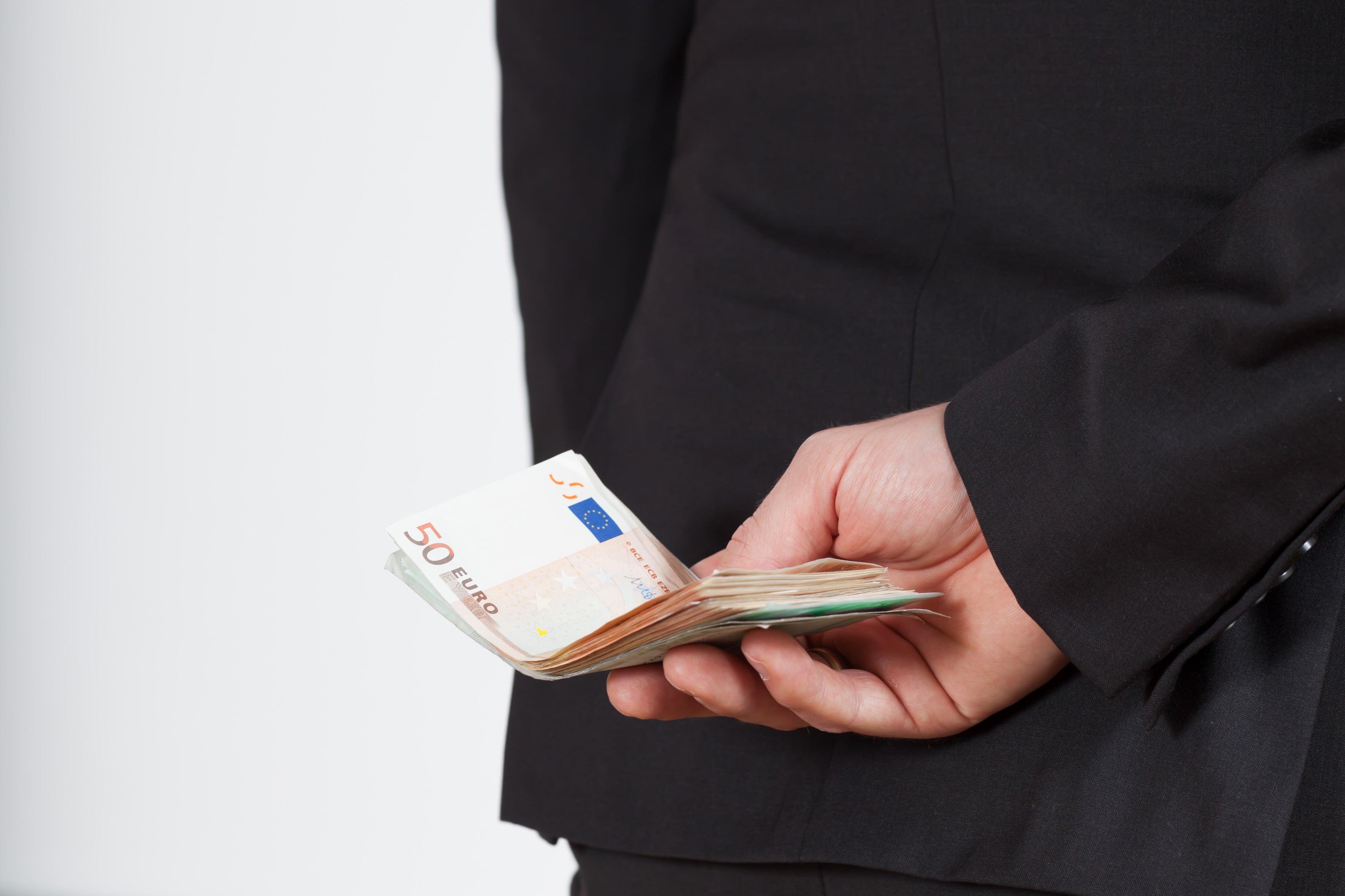 prestamistas en Collado Villalba particulares y privados