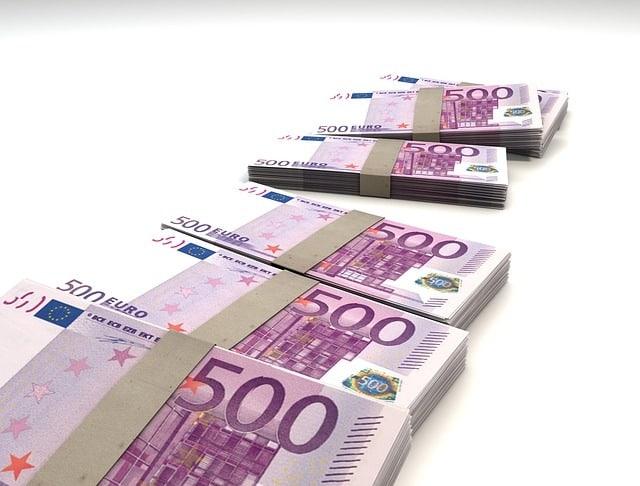 prestamistas en Mollet del Vallès particulares y privados