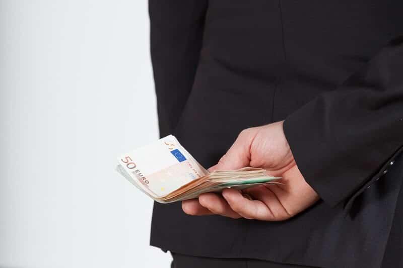 préstamos privados online
