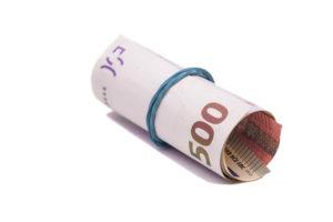 Créditos a plazos con ASNEF