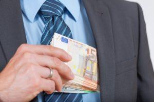 Préstamos hipotecarios con Rai y ASNEF