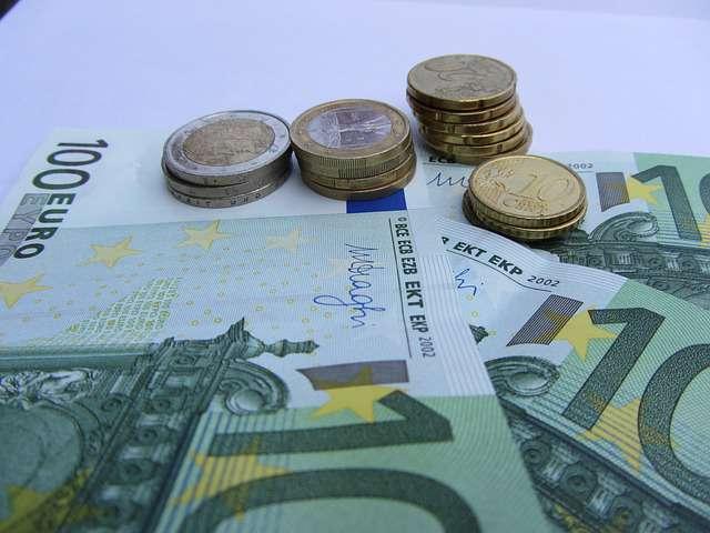 dinero con asnef y rai