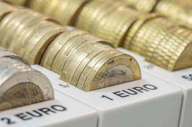 prestamistas particulares online