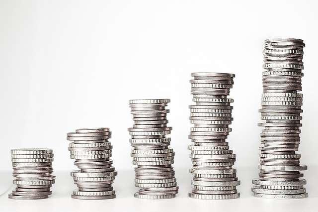creditos rapidos con asnef online