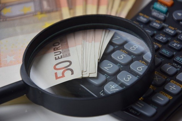 ley 5/2019 de transparencia hipotecaria