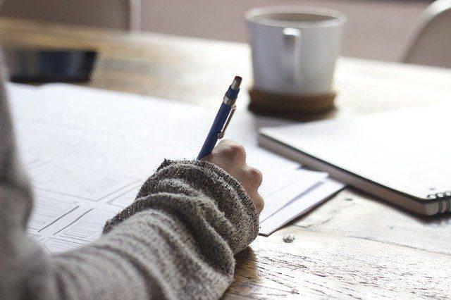 firma de prestamo ante notario