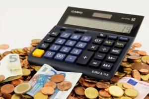 Ventajas para el cliente de realizar un reembolso anticipado de un préstamo hipotecario
