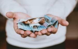 Normativa de protección al prestatario en un contrato hipotecario