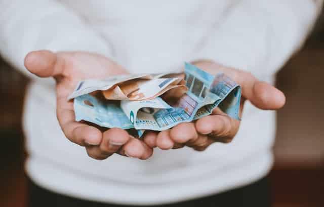 gastos para el prestamista en un contrato hipotecario