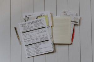 Seguros que debes contratar para firmar un préstamo hipotecario
