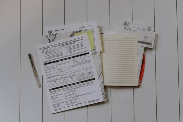 los seguros de un prestamo hipotecario