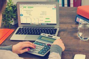 Qué gastos tiene un préstamo hipotecario
