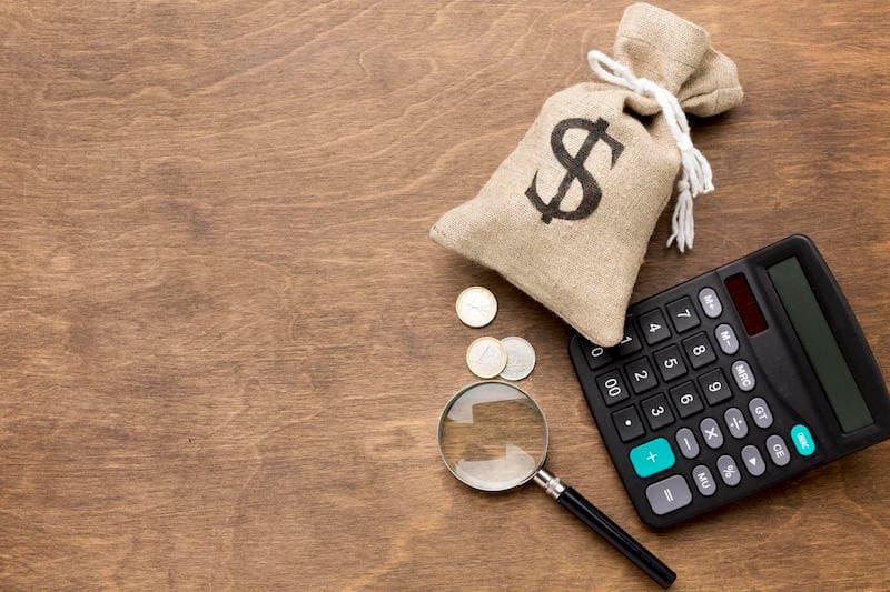 Por qué acudir a prestamistas privados