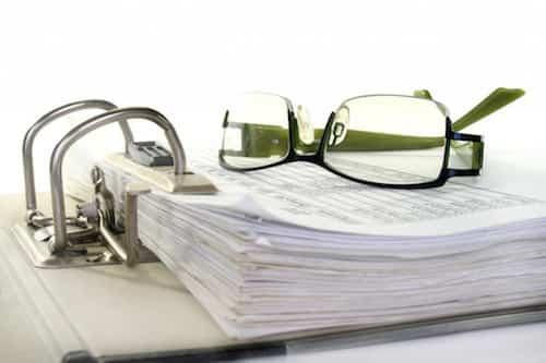 Intereses de los préstamos concedidos por prestamistas privados