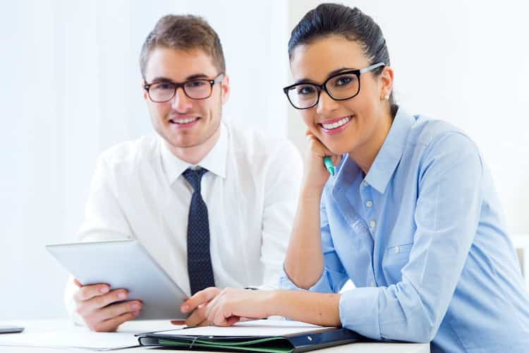 Prestamistas particulares y privados
